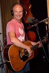 Richie Tipton